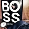 The Boss Abigail Barnette