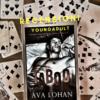 TABOO - Ava Lohan