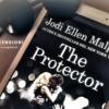 The Protector jodi ellen