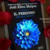 Il Perdono - Jodi Ellen