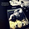 Il Corvo – A. Zavarelli