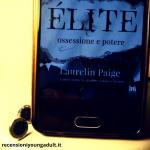 Elite Ossessione e Potere