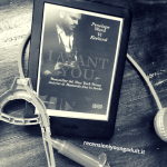 I WANT YOU – PENELOPE WARD