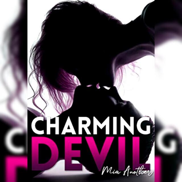 CHARMING DEVIL - MIA ANOTHER