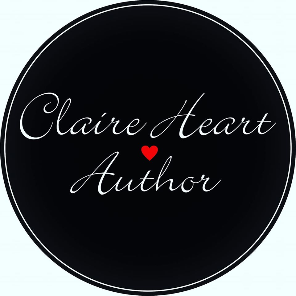 claire heart