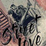 STREET LOVE - Daniela Ruggero