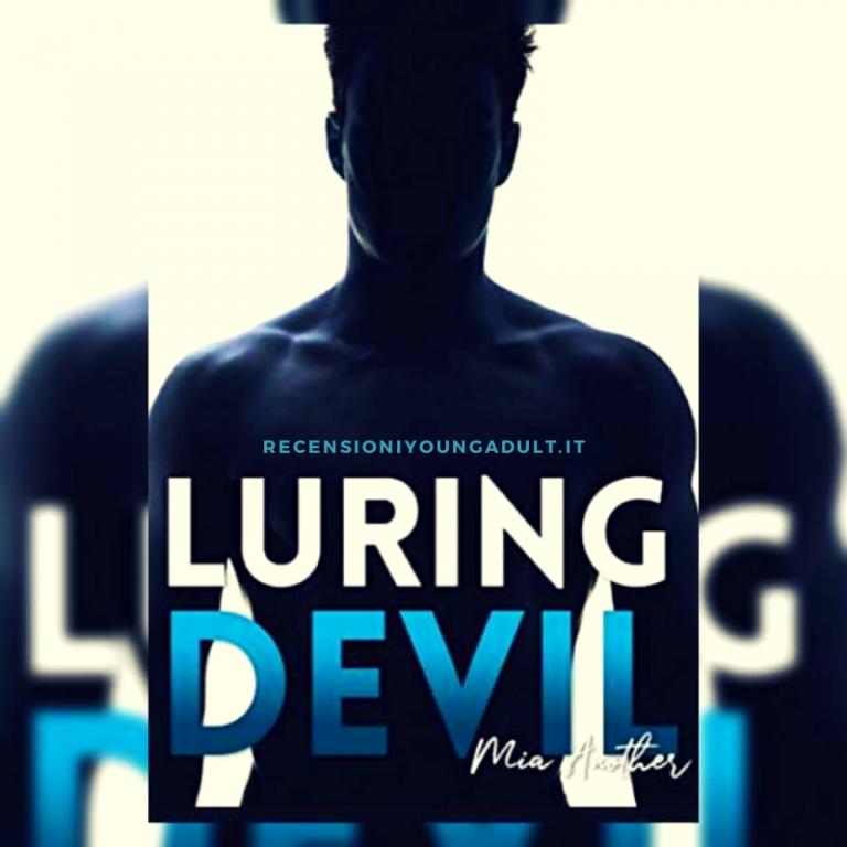 Luring Devil