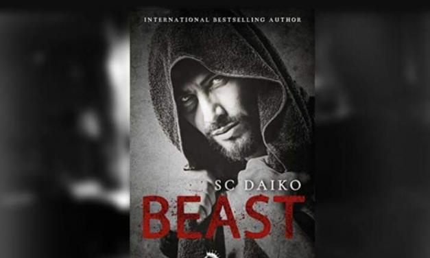 BEAST – Sc Daiko, RECENSIONE