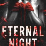 eternal night