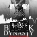 Black Dinasty