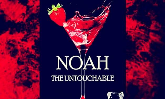 NOAH – Vera Mej, RECENSIONE