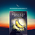 DARKEST MINDS 3