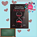 Mister teacher