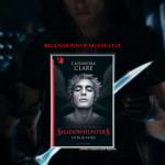 Shadowhunters città di vetro.png
