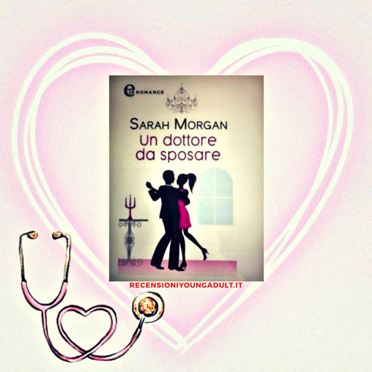 Un dottore da sposare