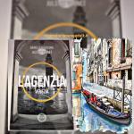 l'agenzia - Venezia