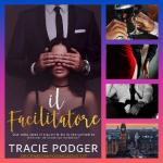 IL FACILITATORE - Tracie Podger