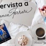 Bianca Ferrari