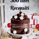 500 LIBRI RECENSITI
