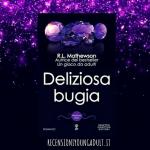 DELIZIOSA BUGIA - R. L. Mathewson