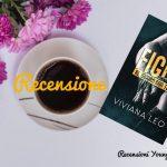 FIGHT: AL SICURO CON TE - Viviana Leo