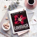 Lovesick, gli estremi dell'amore - Penelope White