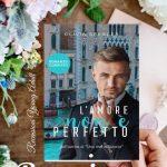 L'AMORE NON È PERFETTO – Olivia Spencer, RECENSIONE