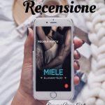 MIELE - Meghan Marc