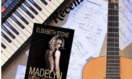 Madelyn – Elisabeth Stone, RECENSIONE