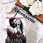 SEDUZIONE PERICOLOSA - Lora Leigh