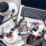 SOLO PER SHEILA - Lora Leigh