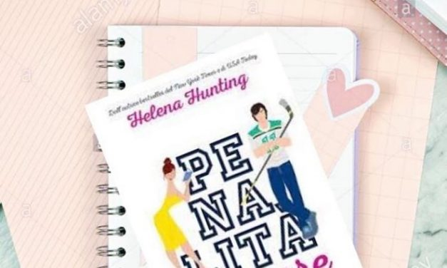PENALITÀ D'AMORE – Helena Hunting, RECENSIONE