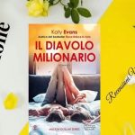 IL DIAVOLO MILIONARIO - Katy Evans