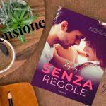 SENZA REGOLE -Tijan