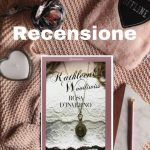 Rosa d'inverno - Kathleen E. Woodiwiss, RECENSIONE
