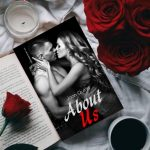 About Us - Joan Quinn, RECENSIONE