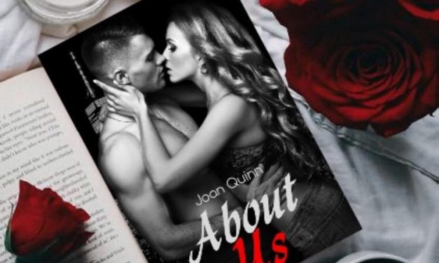 About Us – Joan Quinn, RECENSIONE