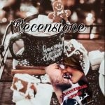 Christmas Ciock - Roberta Damiano, RECENSIONE