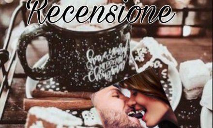 Christmas Ciock – Roberta Damiano, RECENSIONE
