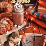 I miracoli del cuore - Irene Pistolato, RECENSIONE