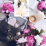 Matrimonio al buio - Fabiana Andreozzi – Sara Pratesi