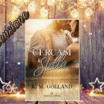Cercasi Stella - K. M. Golland, RECENSIONE
