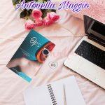 DUE CHIACCHIERE IN COMPAGNIA di Antonella Maggio