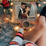 Mia per Natale - J.S.Scott, RECENSIONE