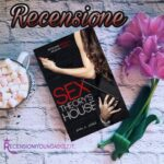 Sex theory's house - April K. Jones, RECENSIONE