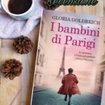 I BAMBINI DI PARIGI - Gloria Goldreich