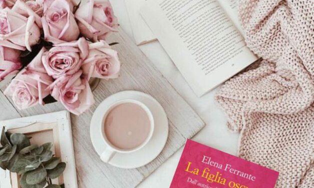 La figlia oscura – Elena Ferrante, RECENSIONE