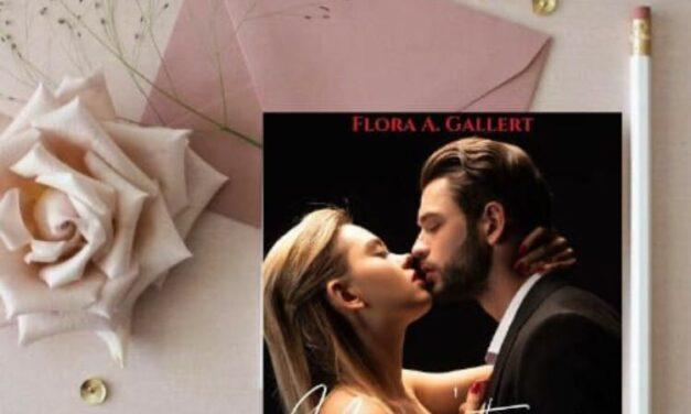Un po' troppo vicini – Flora A. Gallert, RECENSIONE