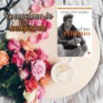 Al tuo ritorno – Penelope Ward, RECENSIONE