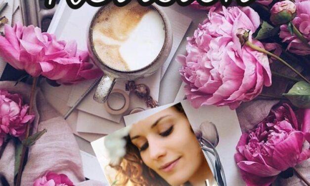 La Historia de Nahla: la Hija de Nadie – Bella Hayes, RECENSIONE